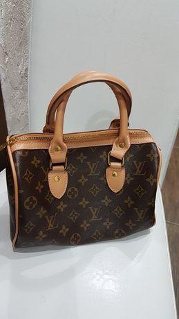 Sprzadam nową torebkę Louis Vuitton