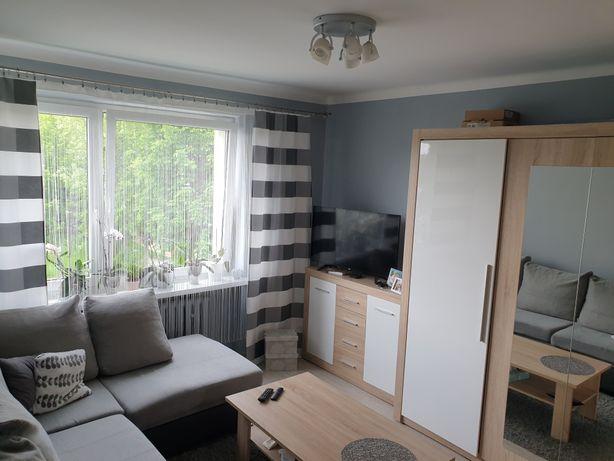 Mieszkanie 2 pokoje po remoncie Szydłówek okazja cenowa