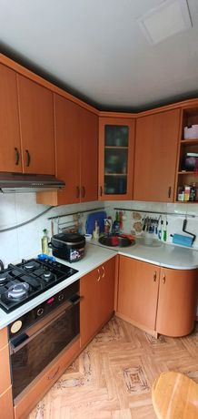 Продам 2х кімн квартиру на Вокзальній