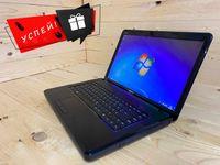 +Подарок! Стильный, мультимедийный ноутбук Dell Делл