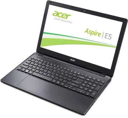 Acer Aspire E5-511-P9D8