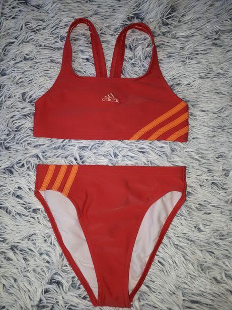 Kostium kąpielowy Adidas --140