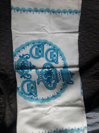 Отрезок ткани