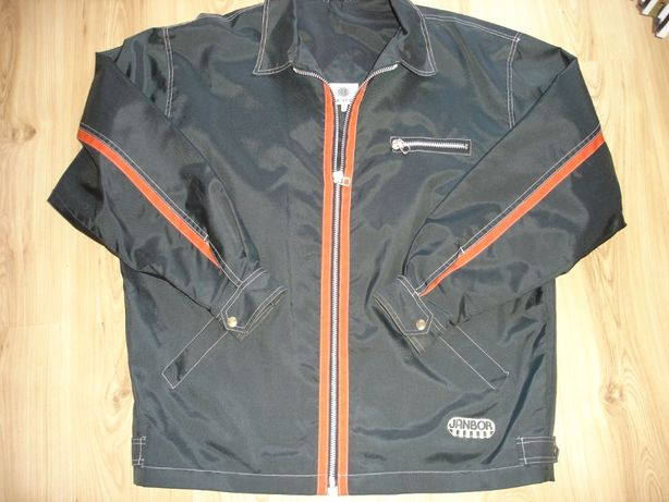 Kurtka męska -- 2 kurtki jesienno-wiosenne w cenie 1.