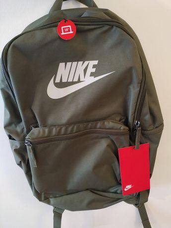 Bolsa e mochila da Nike