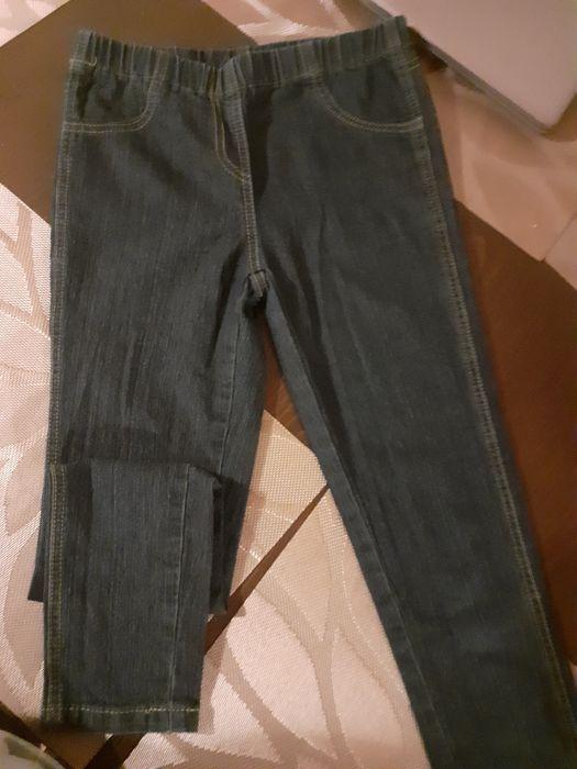 Spodnie Miss ecie 9-10 l Sierpc - image 1