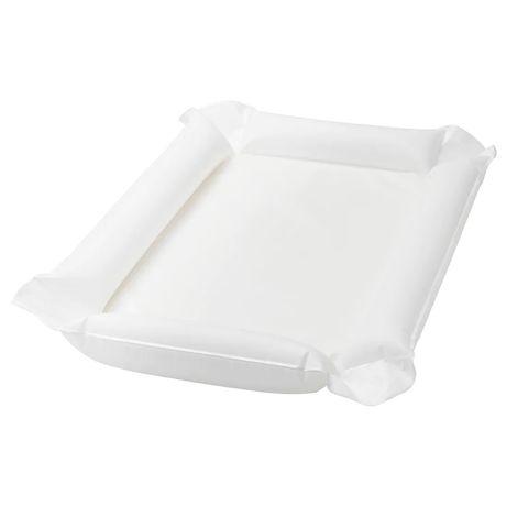IKEA Пеленальная подстилка ИКЕА надувная