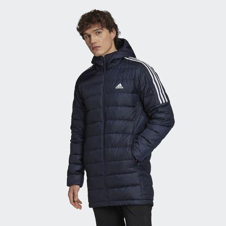 Куртки adidas performance
