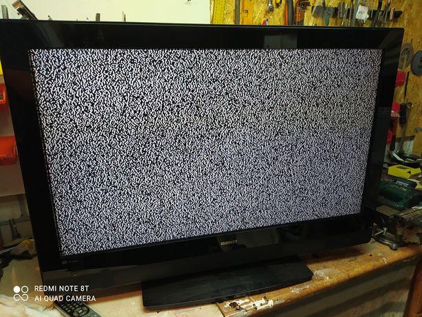 """Telewizor 39"""" Beco"""