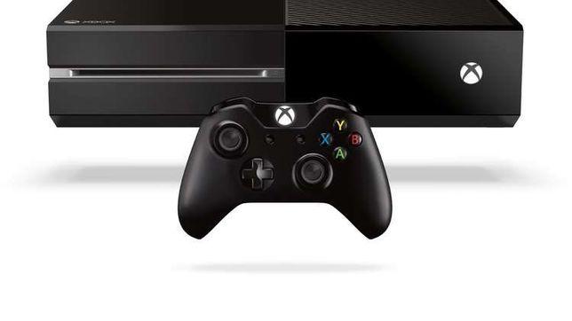 Xbox one OKAZJA