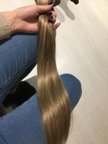 Włosy Tape on 20 kanapek !!