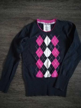 Продам свитер, б у , мальчик, р. 134-140, в отличном состоянии