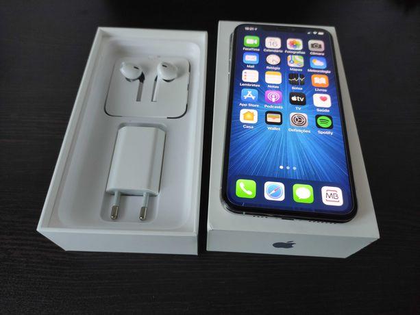 iPhone XS MAX Imaculado/Excelente