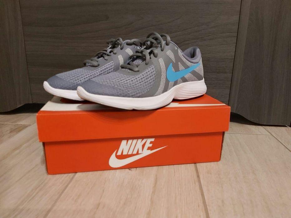 Nike Revolution4 37.5 Krapkowice - image 1
