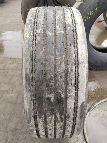 315/60R22.5 Opona MICHELIN XFA+E X ENERGY 6-7MM