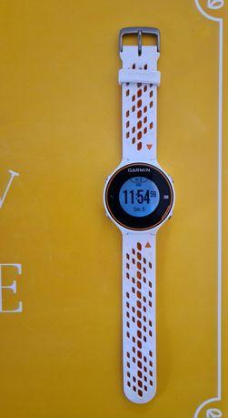 Relógio Garmin forerunner 620 touch screen
