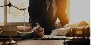 Serviços Jurídicos Auxiliares - Transcrições - Iuris Scriptus