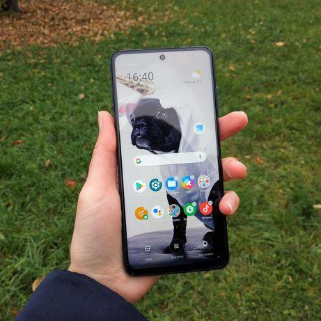 Топ телефон Xiaomi Poco X3 NFC 6/128
