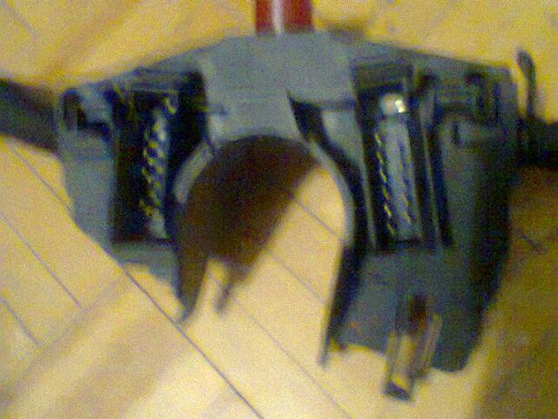 Przełącznik zespolony Ford Fiesta MK4 89-96r kierunkowskaz wycieraczki