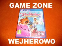 Slime Rancher Deluxe Edition PS4 + Slim + Pro = Wejherowo