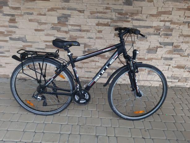"""Rower BULLS 28"""" w BDB stanie ALU!!!"""