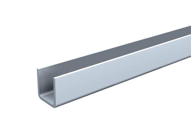 Promocja Ceownik 25x25x25 ocynk Euro-Met Producent profile