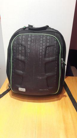 Рюкзак ортопедический ZIBI Matrix