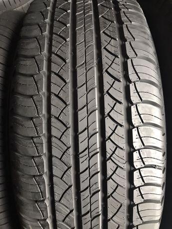 265/60/18 R18 Michelin Latitude Tour HP 2шт новые