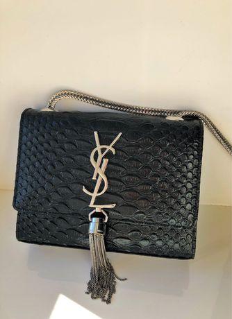 Оригинальна сумка от Saint Laurent