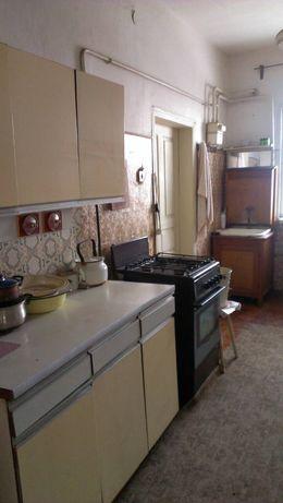Продам дом в смт. Маньковка