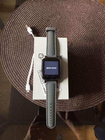 Nowy SmartWatch