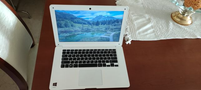 Notebook Insys 14''