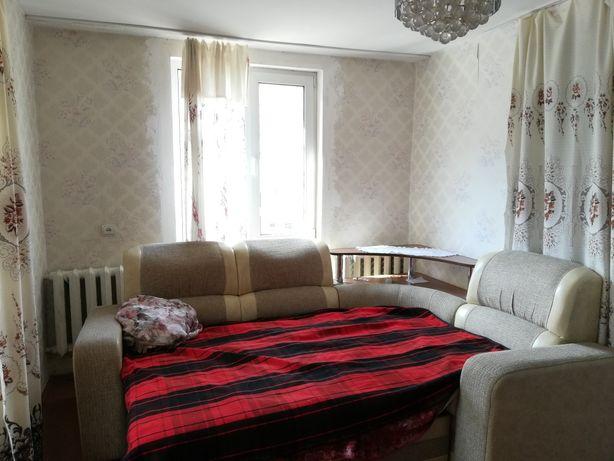 Здається двокімнатна квартира на Седова