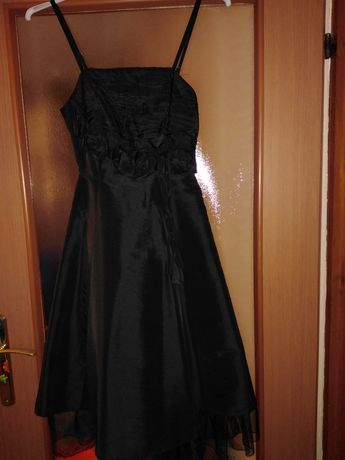 Piękna Sukienka okazyjna, sylwester, studniówka i in