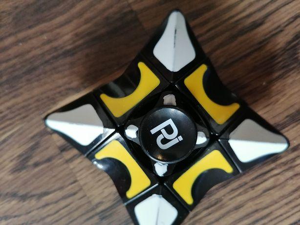Головоломка спинер кубик рубика rubik's rubiks