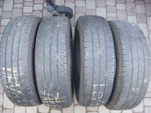 205/75 R16C Pirelli летние