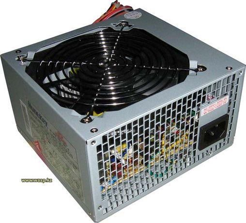 блок питания для компьютера HuntKey CP-400HP