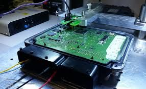 Komputer silnika IMMO OFF EDC17 wszystkie Przeczytaj !!!