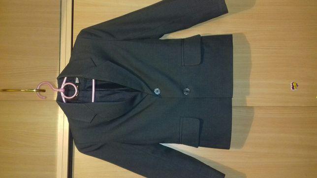 Школьная форма пиджак
