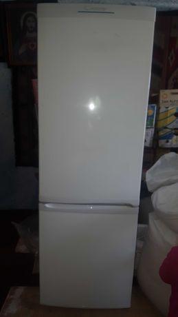 Холодильник candu