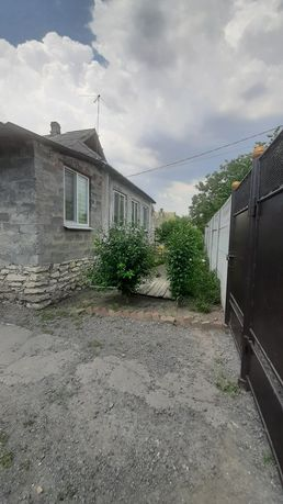 Недвижимость  продам дом