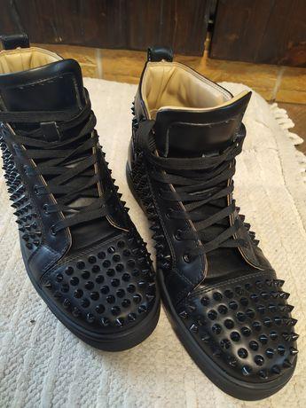 Christian Louboutin sneakersy 39,40