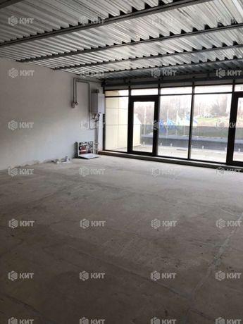 Продажа офиса в бизнес центре OF-90876
