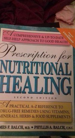 лечебное питание учебник на английском