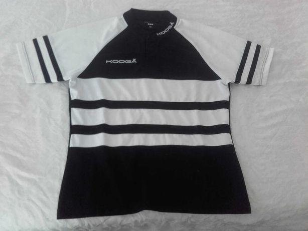Blusa Rugby - KOOGA. M
