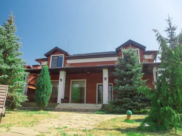 Продам Дом Новосёловка
