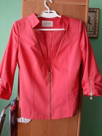 Піджак жіночий 42 розмір PIZARA WOMAN