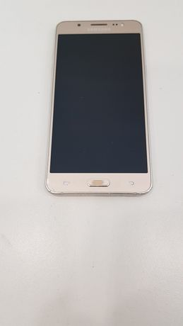 Самсунг Galaxy J5(6) duos (J510H) Gold,1500