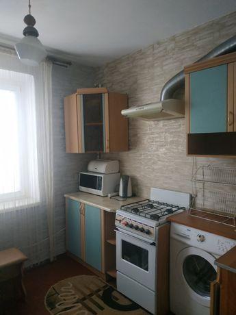 Продаж 1 -но кімн квартири , вул Шухевича