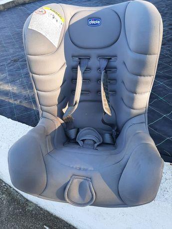 Cadeira bebé chicco